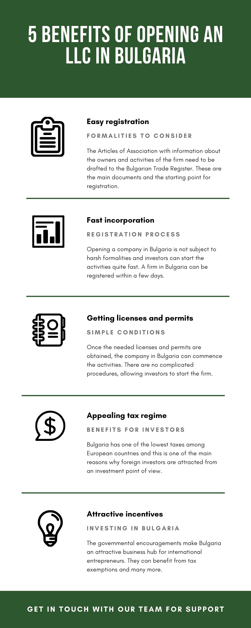 5-benefits-of-opening-an-LLC-in-Bulgaria.png