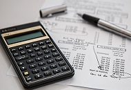Accounting-Services-in-Bulgaria.jpg