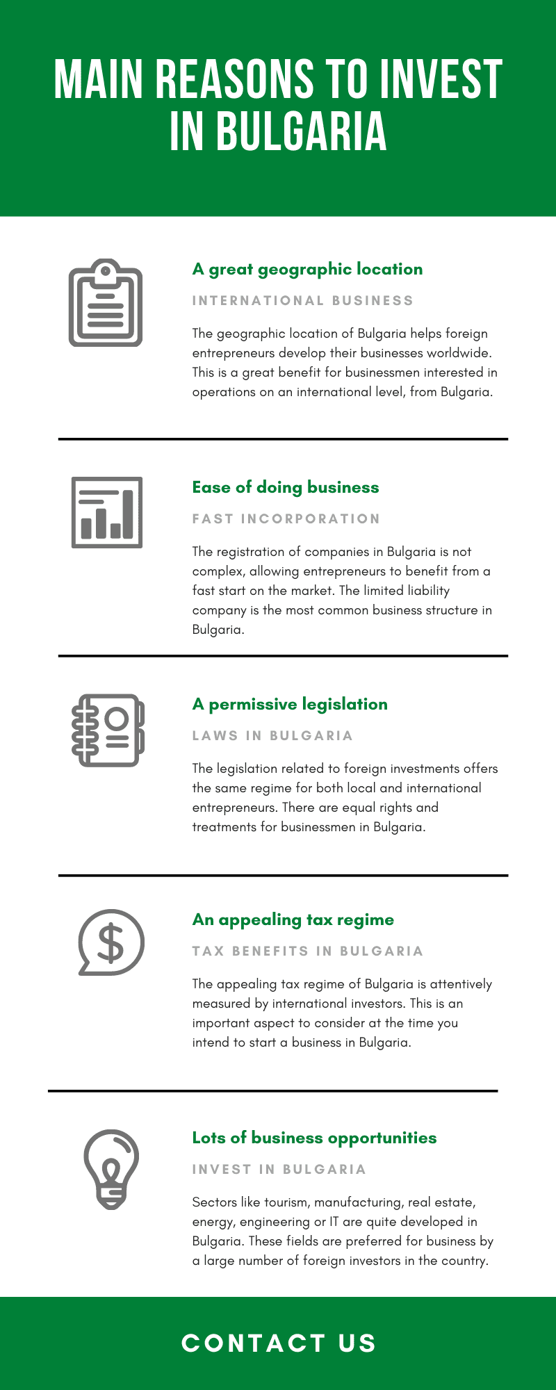 Main reasons to invest in Bulgaria1.png