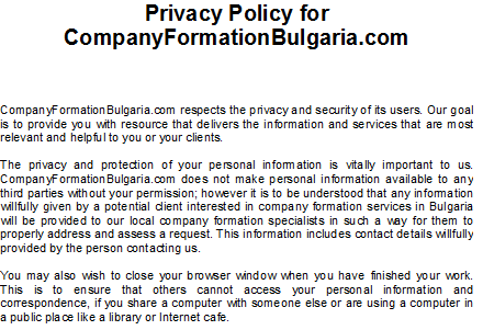 privacy policy for Bulgaria.png